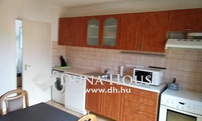 For rent Flat, Baranya megye, Pécs, Szigeti út