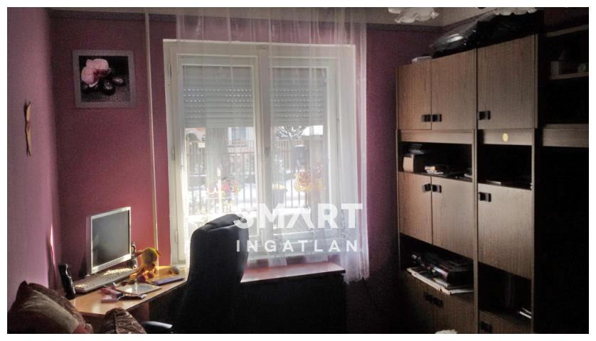 Eladó Ház, Budapest, 14 kerület, Gervay utca