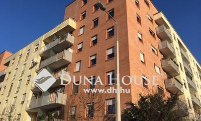Eladó Lakás, Budapest, 13 kerület, Madarász Viktor utca