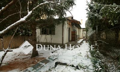 Eladó Ház, Budapest, 14 kerület