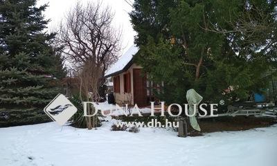 Eladó Ház, Pest megye, Százhalombatta, Dunapart közelében