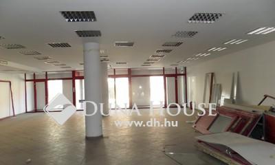 Eladó üzlethelyiség, Budapest, 3 kerület, Kolosy tér