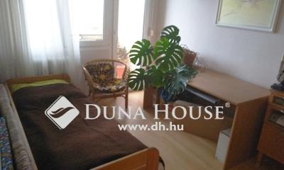 Eladó Lakás, Budapest, 22 kerület, Leányka utcában csendes, 2+1 szobás