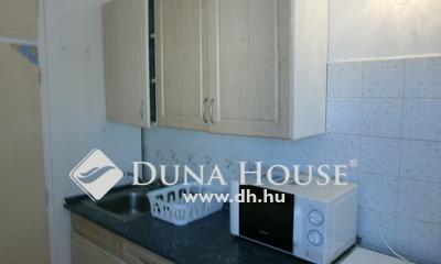 For rent Flat, Baranya megye, Pécs, Magyar Lajos utca