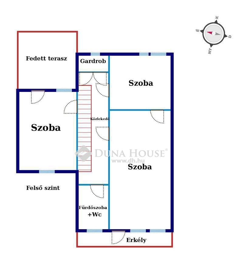 Eladó Ház, Bács-Kiskun megye, Kiskunfélegyháza, Móra város