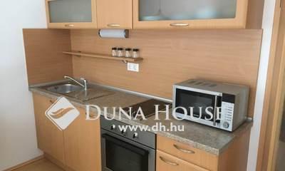 For rent Flat, Baranya megye, Pécs, Felsőmalom utca
