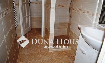 For rent Flat, Baranya megye, Pécs, Egyetemközelben, Köztársaság térnél, zöldövezetben