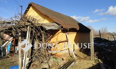 Eladó Ház, Bács-Kiskun megye, Kecskemét, Úrihegyben FELÚJÍTANDÓ kis ház