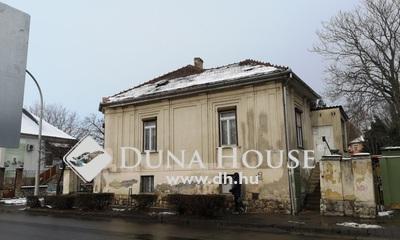 Eladó Ház, Baranya megye, Pécs, Mártírok útján Ipari/üzleti célokra családi ház