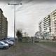 Eladó Lakás, Budapest, 10 kerület, Harmat utca