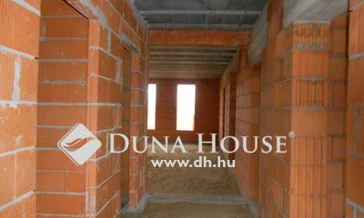 Eladó Ház, Szabolcs-Szatmár-Bereg megye, Nyíregyháza, Bobánya új építésű környékén