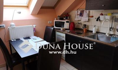 Eladó Lakás, Budapest, 9 kerület, Semmelweis Egyetem közelében