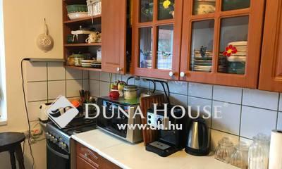 Eladó Ház, Zala megye, Keszthely, Balatonhoz közel