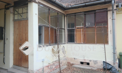 Eladó Lakás, Budapest, 19 kerület, Óvárosban felújítandó, befektetőknek való csemege