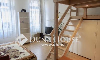 Eladó Lakás, Budapest, 8 kerület, Dugonics utca