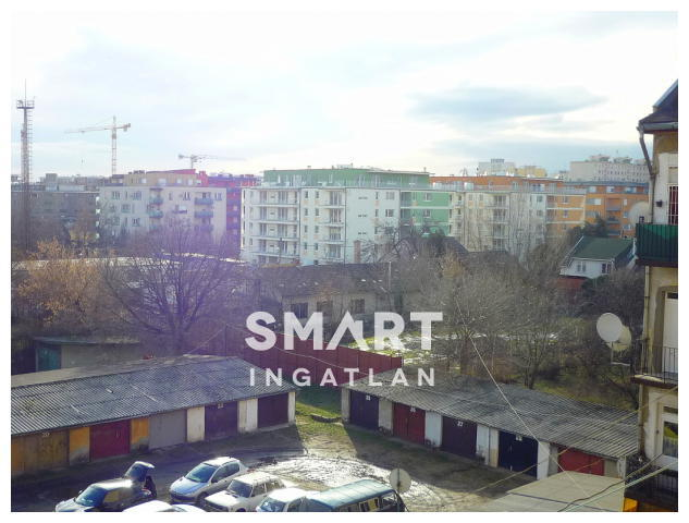 Eladó Lakás, Budapest, 10 kerület,