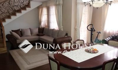 Eladó Ház, Szabolcs-Szatmár-Bereg megye, Nyíregyháza, Hímesben exkluzív családi ház