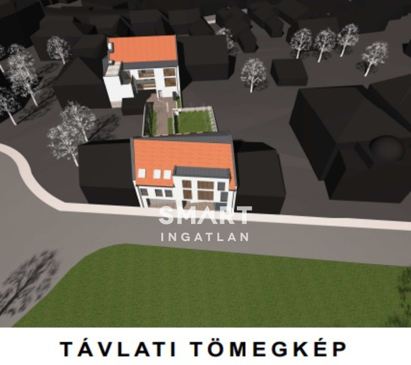Eladó Lakás, Győr-Moson-Sopron megye, Sopron