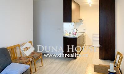 Prodej bytu, Plickova, Praha 4 Háje