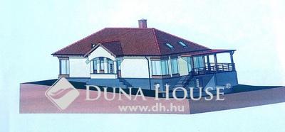 Eladó Ház, Pest megye, Szada, családi házas, jó környék
