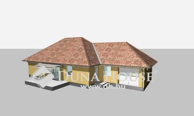 Eladó Ház, Veszprém megye, Veszprém, Gyulafirátót Újépítésű Részén