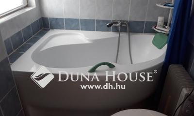Eladó Ház, Budapest, 19 kerület, Csendes utcában