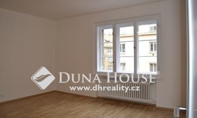 Prodej bytu, Národní Obrany, Praha 6 Bubeneč