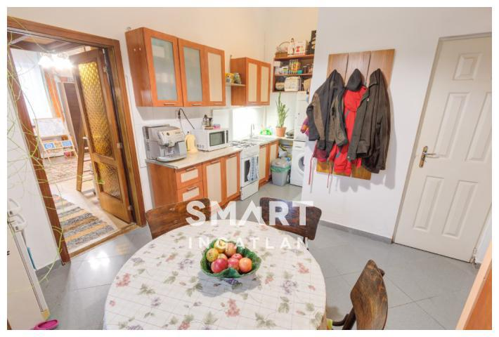 Eladó Lakás, Budapest, 18 kerület,