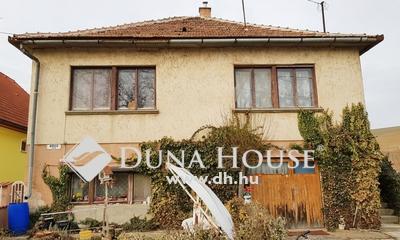 Eladó Ház, Komárom-Esztergom megye, Máriahalom, Béke utca