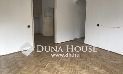 Eladó Lakás, Budapest, 11 kerület, Budaörsi út