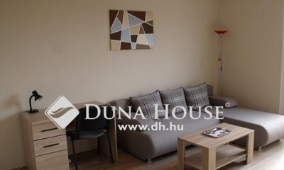 For rent Flat, Baranya megye, Pécs, Livingroom+1bedroom near to the POTE