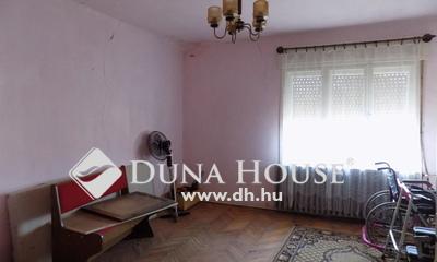 Eladó Ház, Somogy megye, Kaposvár, Tüskevári városrész