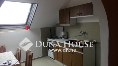 Eladó Ház, Somogy megye, Balatonföldvár, csendes környék
