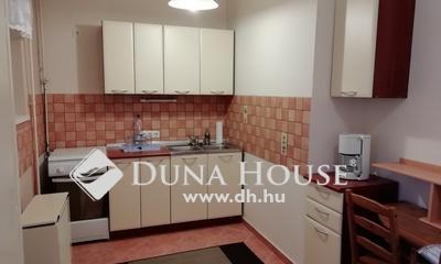 For rent Flat, Baranya megye, Pécs, Alpári Gyula utca
