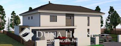 Eladó Lakás, Pest megye, Biatorbágy, Új lakóparkban az Iharos dombjaira néző