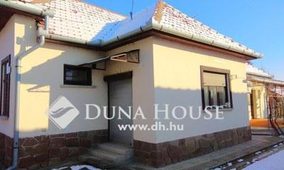 Eladó Ház, Borsod-Abaúj-Zemplén megye, Mezőkövesd, Szabadidőpark közelében