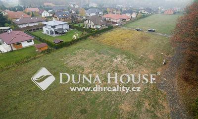 Prodej pozemku, Ke Kameni, Louňovice