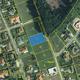 Prodej pozemku, Sluneční, Louňovice