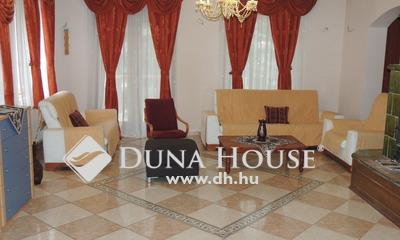 Eladó Ház, Zala megye, Zalaegerszeg, Panoráma étterem közelében