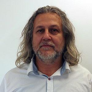 Uzner György