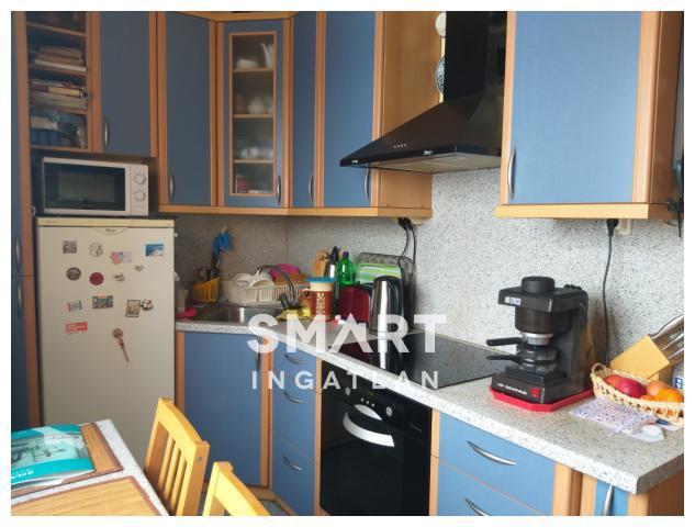 Eladó Lakás, Győr-Moson-Sopron megye, Győr, Verhetetlen áron teljesen felújított lakás eladó!