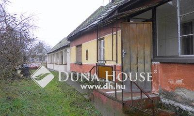 Eladó Ház, Komárom-Esztergom megye, Császár, Kossuth Lajos utca