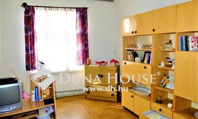 Eladó Ház, Komárom-Esztergom megye, Esztergom, Bocskai sor