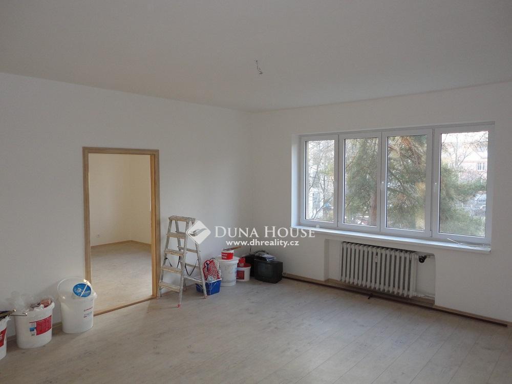 Prodej bytu, Na Dlouhém Lánu, Praha 6 Vokovice