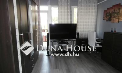 Eladó Ház, Pest megye, Szentmártonkáta, Fő u kozelében