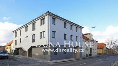 Prodej bytu, Na Terase, Praha 8 Ďáblice