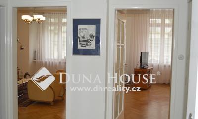 Prodej bytu, Benediktská, Praha 1 Staré Město