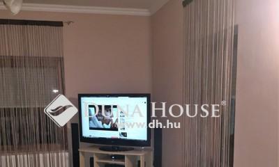Eladó Ház, Pest megye, Bugyi, újszerű családi ház