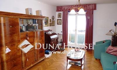 Eladó Lakás, Baranya megye, Pécs, *** Alkotmány u., 1,5 szobás, erkélyes tégla lakás