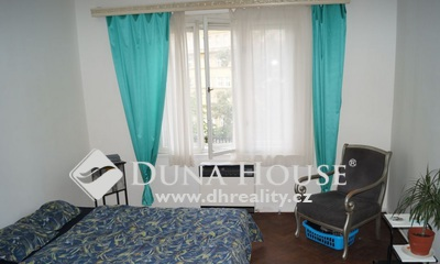 Prodej bytu, Nad Nuslemi, Praha 4 Nusle